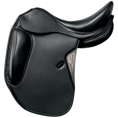 Equiline SD603 CONTEST W